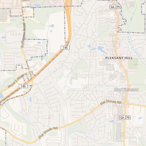 Bmw Of South Atlanta Parts 4171 Jonesboro Rd Union City Ga 2021